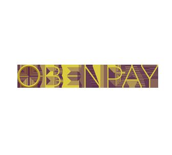 Oben_Pay_Logo