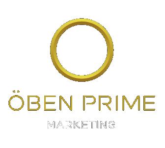 Oben_Prime_MKT_Logo