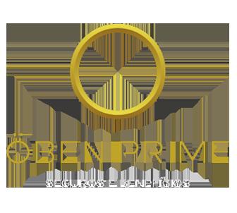 Oben_Prime_Seguros_Logo