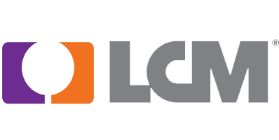 logo_LCM_Outdoor_new